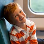 cursus leerlingenvervoer jongen_trein