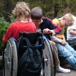150x150_rolstoel